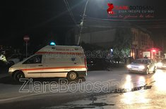 accident-la-dorohoi_02_20181027.jpeg