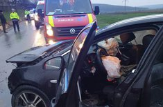 accident-cosula-2_20190417.jpeg