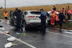 accident-baltati_1_20191006.jpg