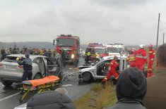 accident-baltati_3_20191006.jpg