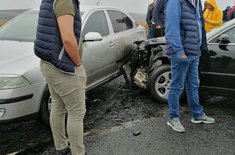 accident-baltati_5_20191006.jpg