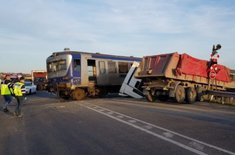accident-tren-dorohoi-iasi_6_20200416.jpg