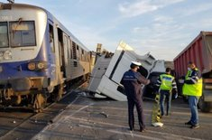 accident-tren-dorohoi-iasi_8_20200416.jpg
