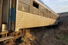 accident-tren-dorohoi-iasi_9_20200416.jpg