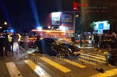 accident-botosani_02_20200601.jpeg