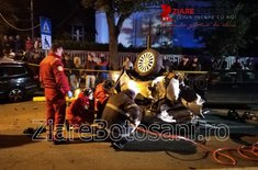 accident-botosani_03_20200601.jpeg