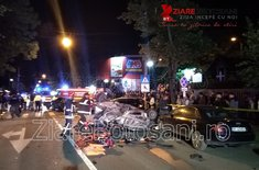 accident-botosani_05_20200601.jpeg