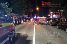 accident-botosani_06_20200601.jpeg