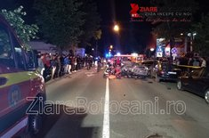 accident-botosani_07_20200601.jpeg