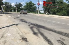 accident-la-dorohoi_05_20200626.JPG