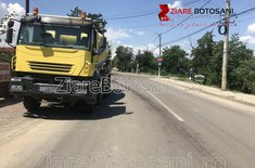 accident-la-dorohoi_06_20200626.JPG