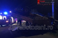 accident-mortal_02_20200912.JPG