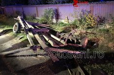 accident-mortal_04_20200912.JPG