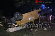 accident-mortal_06_20200912.JPG