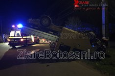accident-mortal_08_20200912.JPG