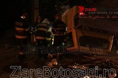 accident-mortal_11_20200912.JPG