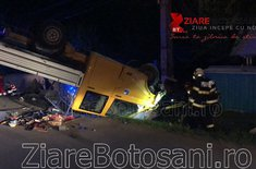 accident-mortal_13_20200912.JPG