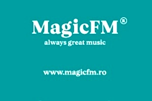 Magic FM