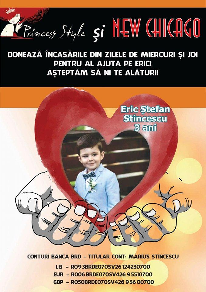 ZiareBotosani.ro