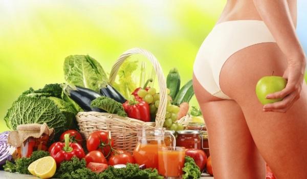 scădere în greutate zija pierdere în greutate Surrey