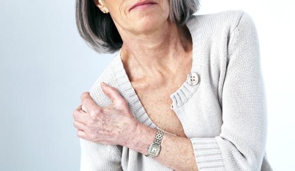 Dureri articulare – cauze si remedii eficiente