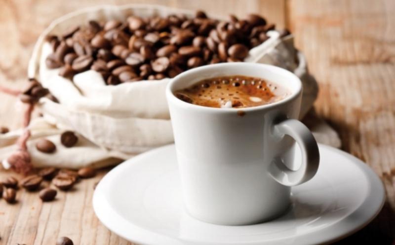 cofeina în cafea și pierderea în greutate